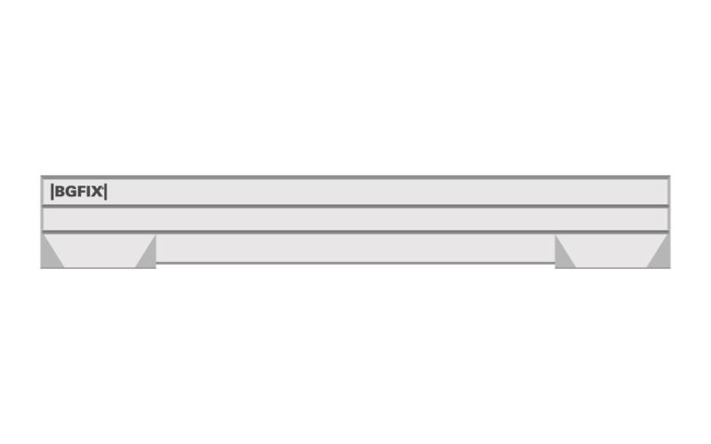 BGFIX-GP-link-6000