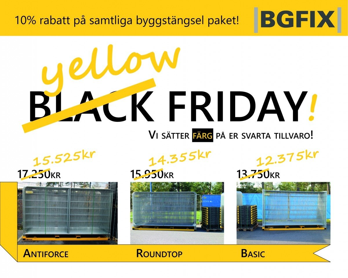 yellow-black-friday-bgfix_Rityta 1