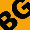 BGFIX AB